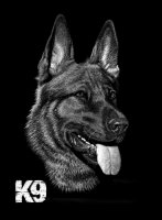 k9_small-2